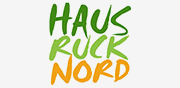 Hausruck Nord